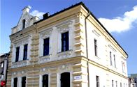 Babuškov (Makovického) dom